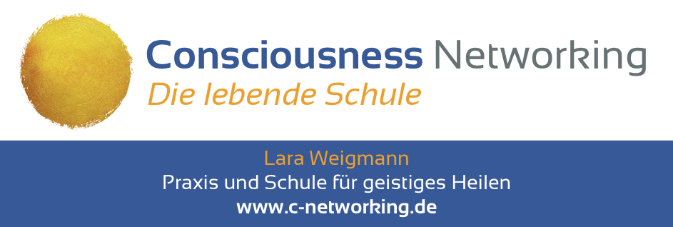 "Bild ""NEWSLETTER:C-Networking_Banner.png"""