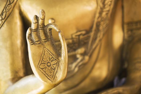 "Bild ""TERMINE:Buddha_Hand_AdobeStock_26799446_Kopie_600.jpeg"""